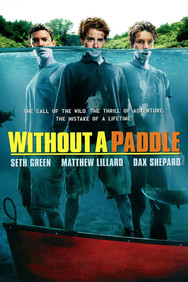 2004_Without a Paddle.jpg