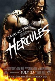 2014_Hercules.jpg
