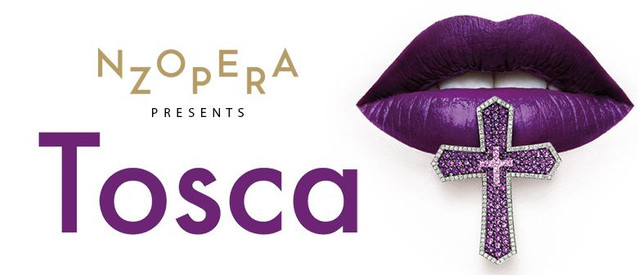 2018_NZ Opera Tosca.jpg