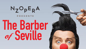 2019_NZ Opera barber of Seville.jpg