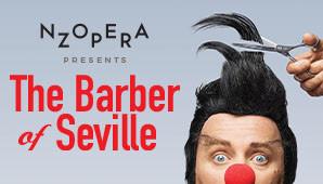 2019_NZ Opera barber of Seville.jpg