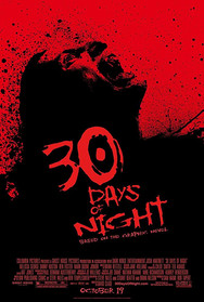 2007_30 days of Night.jpg