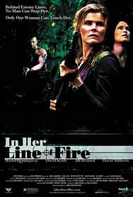 2006_In her line of Fire.jpg