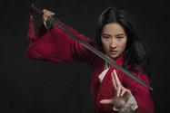 2020_Mulan.jpg