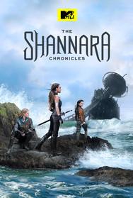 2016_The Shannara Chronicles.jpg