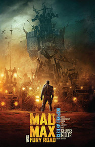 2015_Max Mac Fury Road.jpg