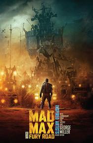 2015_Max Mac Fury Road.jpg