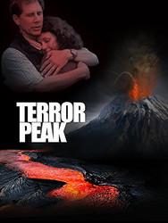 2003_Terror Peak.jpg
