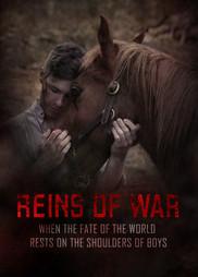 2017_Reins of War Poster_JamesHorse.jpg