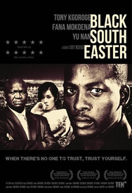 2013_Black South Easter.jpg