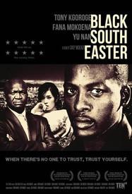 2013_Black South Easter.jpg
