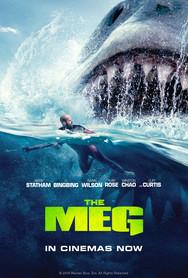 2018_The Meg.jpg