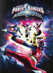 2017-2018 Power Rangers Ninja Steel.jpg