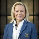 Heidi Blengsli Aabel, Chief Executive Officer