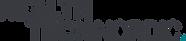 HTN_logo_RGB.png