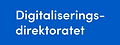 DIFI digitaliseringsdirekturatet.png