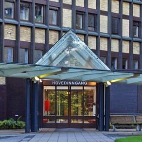 Sykehuset Telemark innfører verktøy CheckWare for større pasientmedvirkning