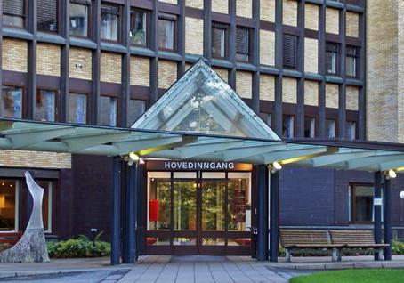 Sykehuset Telemark innfører verktøy som åpner for større pasientmedvirkning