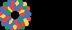 Norwegian Smart Care Cluster logo