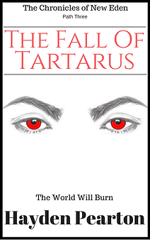 The Fall of Tartarus.png
