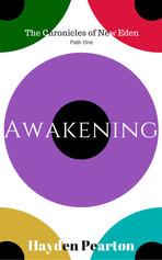 Awakening 'V' Variant