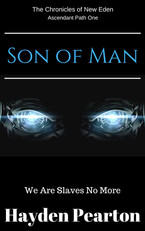 Son of Man.jpg