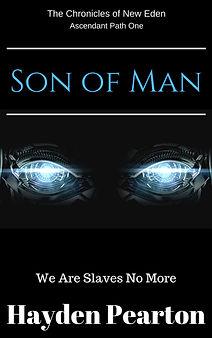 Son of Man.jpg