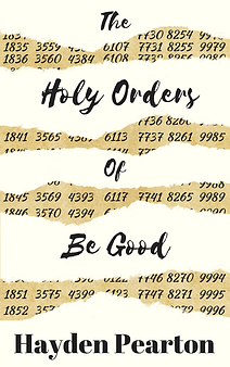 The Holy Orders of Be Good.png