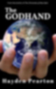 Godhand(1).jpg