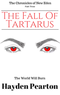 The Fall of Tartarus(1).png