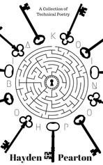 Koinophobia 'Keystone' Variant