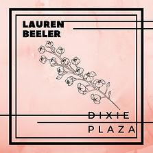 Copy of Copy of LaurenBeeler.jpg
