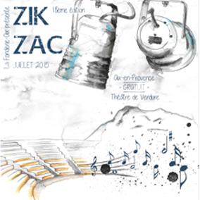 zik-zac_festival_aix 2015
