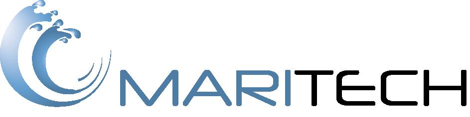 logo Maritech