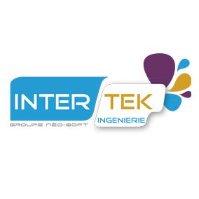 intertek_logo 2015