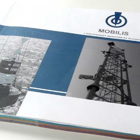 catalogue mobilis
