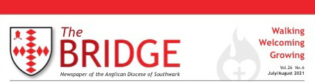 The Bridge Newspaper