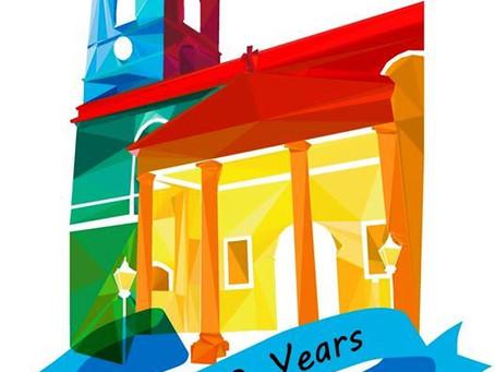 Annual Church Meeting - Sunday 9th May -11am