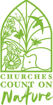 Churches Count on Nature