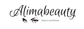 alimabeauty%20logo_edited.png