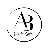 alimabeauty kleurlenzen logo.png
