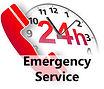 Hormann сервиз 24 часа ремонт на гаражни врати индустриакни сервиз