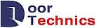 Door Technics - Ltd logo  Доор техникс-ЕООД продажба и сервиз на врати Hormann