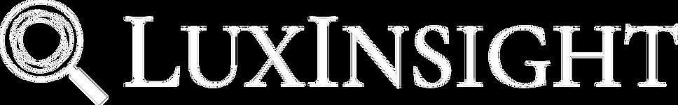 magnifier_logo_white.png