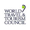 WTTC_Logo_Reversed_RGB.png
