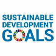 SDG_Square.webp