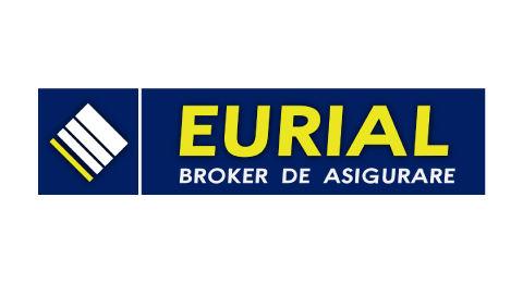 Eurial-broker.jpg
