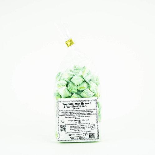 Waldmeister - Brause - Vanille