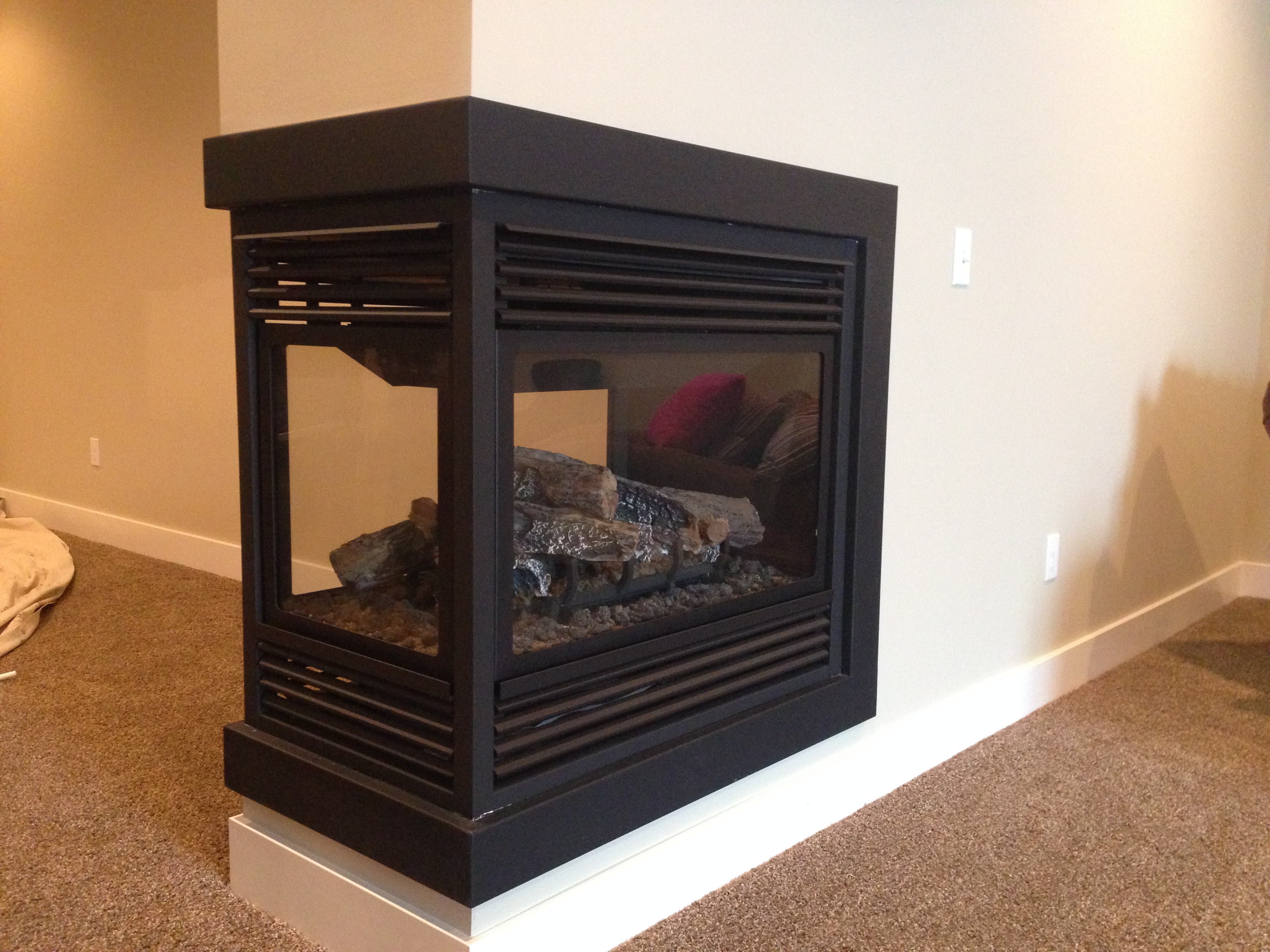 Fireplace+surround.jpeg