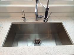 Kitchen+Sink.JPG